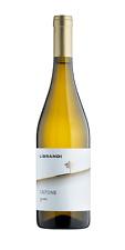 Vino Librandi 2x Critone Bianco IGT 2020 Calabrese pacco doppio