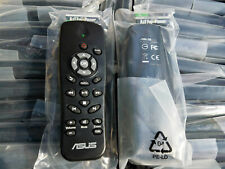 1PC NEW Original ASUS PLAY OPLAY-mini OPLAY021 remote control