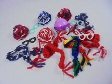 Lps Barbie Blythe Boxy Doll Accessories Littlest Pet Shop Hat Glasses Parts Ooak