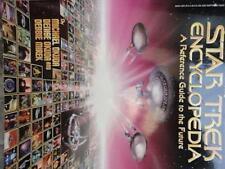 Libri e riviste di letteratura e narrativa Star Trek in inglese