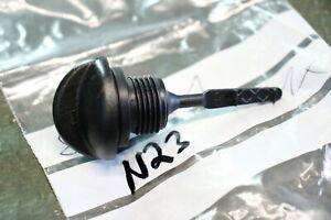 N23) Vespa ET4 50 4t Jauge D'Huile Tige de Sondage Huile 844721 LX 50 4T Zip