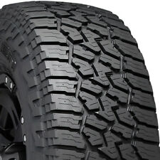 4 NEW 275/55-20 FALKEN WILDPEAK AT3 275 55R R20 TIRES 26538