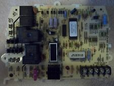 OEM Bryant/Carrier Circuit Board 1012-940-J***********FREE SHIPPING*************