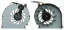 NUOVO Compaq Presario cq57 CPU Ventola di raffreddamento xsf-ab158659hs05b1185 b23