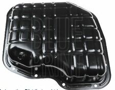 FOR NISSAN 100NX ALMERA 1.4 1.5 1.6 1.8 1995-2007 NEW OIL SUMP PAN *OE QUALITY*
