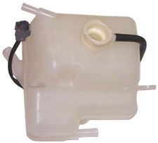 Mazda Rx8 Rx-8 Radiator Overflow Tank With Sensor Bottle Coolant 2004 To 2011