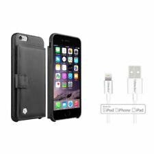Cable Mobile Phone Cases & Covers for Apple iPhone 6s Plus