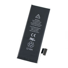 BATTERIE INTERNE NEUVE 0 CYCLE POUR IPHONE 5 5C 5S SE 6 6S 7 8 PLUS X XR XS MAX