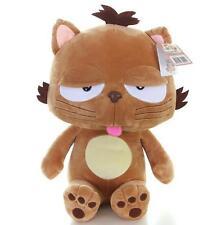 55-85CM Korean Super Cat Dinga Master's Sun Doll Plush Toy Christmas Gift