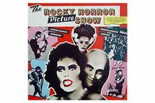 The Rocky Horror Picture Show LP