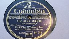 NINA MYRAL A LAMY LE CHAT BOTTE D'APRES PERRAULT COLUMBIA DF686