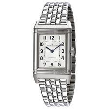 Jaeger LeCoultre Reverso Automatic Ladies Watch Q2578120