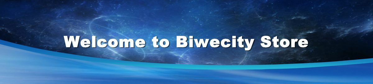 biwecity