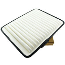 Engine Air Filter for 2009 Hummer H3T 2008-2010 H3 2008-2012 Gmc Canyon