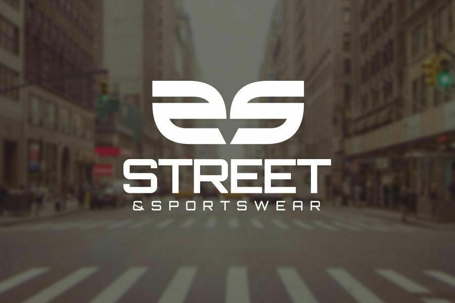 street_and_sportswear