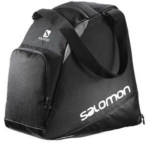 Salomon Bootbag/Extended Gear Bag