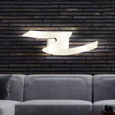 Esto 780070 4 LED Lampe murale Applique de Couloir 51832117