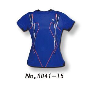 New 2017  Yinhe Table tennis shirt UK Stock