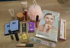 Make Up/ Beauty Paket