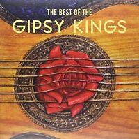 Gipsy Kings - The Best Of The Gipsy Kings [New Vinyl]
