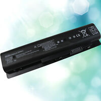 11.1V New MC04 Laptop Battery for HP Envy 5 17-n000na 17t-n100 17t-n000 M7-n109d