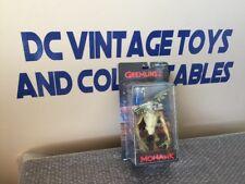 "Gremlins Movie Mohawk 6"" Figure NECA Reel Toys Series 2 - MOC, RARE!!"