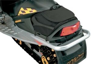 Parts Unlimited Tunnel Bag - SkiDoo MXZ Rev/RT (04-06) - 3516-0005