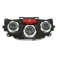 05-07 Subaru Impreza WRX or STI Sun Load Temp Sensor Climate Control Middle Dash