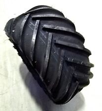 26x12.00-12 LRB Imported SUPER LUG style Ag Lug tractor tire with FREE SHIPPING