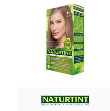 NATURTINT Hair Coloring - Ash Blonde 8A