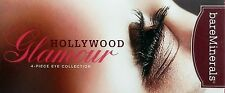 Bare Escentuals Hollywood Glamour 4 pc Kit Retail Value $60