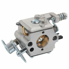 Carburetor Carb For Walbro WT834 For Husqvarna 136 137 141 142 Chainsaw 5300719