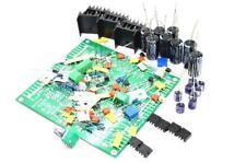 NEW JLH HOOD1969 Class A Headphone power amplifier DIY Kit Preamplifier kit Free