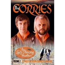 The Corries The Lads Among Heather Vol. 2 (Tradition Scottish Music) DVD