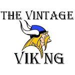 The Vintage Viking
