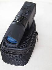 TOP - Infrarot - Laser Pulsar L-808S für Nachtsichtgerät 808nm sehr weite Sicht