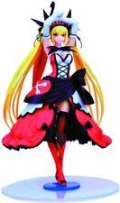 Sexy Video Game Girl Mistral Nereis Shining Hearts 1/7 Pvc Yamato Extra Sif Nib!