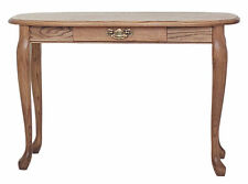 Queen Anne Antique Tables