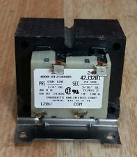New listing Products unlimited 4000-01V188808 Transformer Lennox