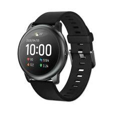 Mijia Haylou Solar LS05 SmartWatch Bluetooth Uso 30 días Garantía 2 años