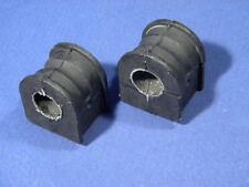 2 Gummilager für Stabilisator Opel Vivaro Renault Trafic II Nissan Primastar