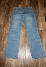 29 Levi's Damen-Jeans
