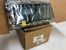 805219P SPEED QUEEN WASHER CONTROL BOARD *NEW PART*