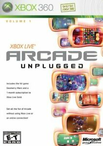 Choose XBOX or XBOX 360 or XBOX One Games Free Shipping + 25% Off 4 or More