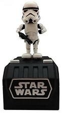 TAKARA TOMY STAR WARSSPACE OPERA Stormtrooper Dancing Music Toy from Japan F/S