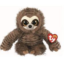 Ty Beanie Boos 36467 Sully Sloth Boo Medium