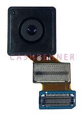 Haupt Kamera Flex Hinten Rück Foto Main Camera Back Samsung Galaxy S5 SM-G900f