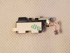New Apple OEM WiFi Antenna Flex Cable for IPHONE 3G 3GS A1241 A1324 A1303 A1325