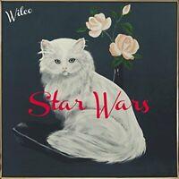 WILCO-STAR WARS (GATE) (US IMPORT) VINYL LP NEW