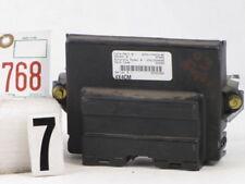 2003 Ford Explorer 4X4 Transfer Case Control Module Factory OEM 2C54-7H473-BF